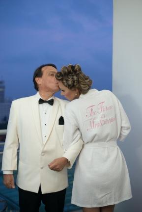 150606_WEDDINGS_NORMA + IVAN_573