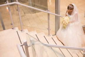 150606_WEDDINGS_NORMA + IVAN_747