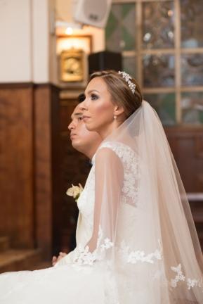 150606_WEDDINGS_NORMA + IVAN_814