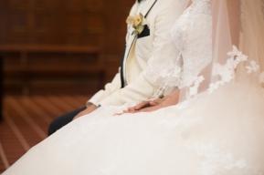 150606_WEDDINGS_NORMA + IVAN_845