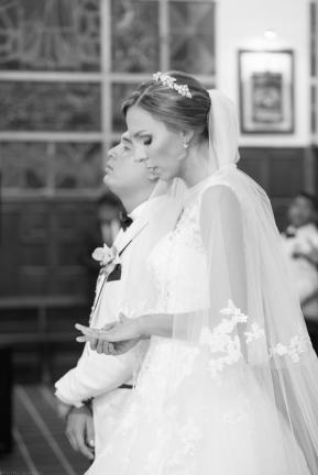 150606_WEDDINGS_NORMA + IVAN_854