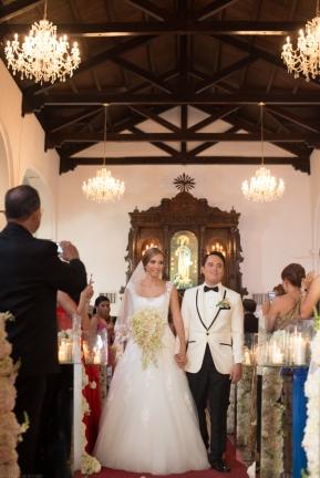 150606_WEDDINGS_NORMA + IVAN_899