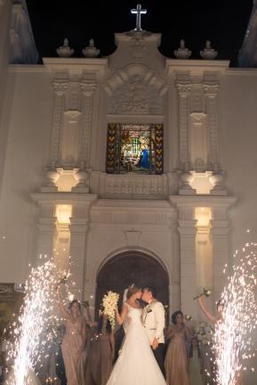 150606_WEDDINGS_NORMA + IVAN_907