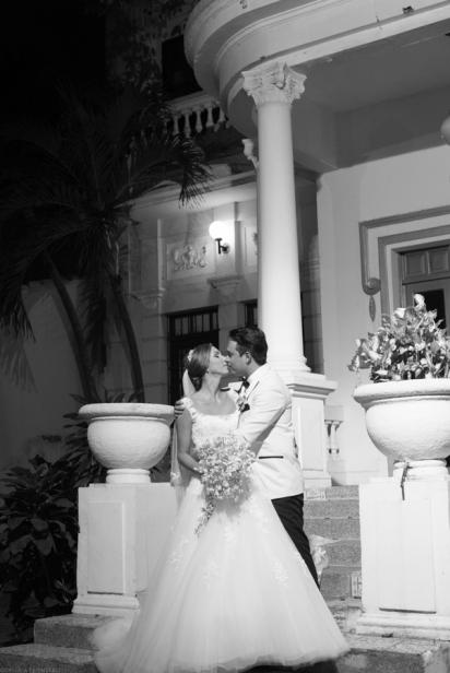 150606_WEDDINGS_NORMA + IVAN_908