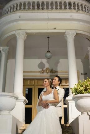 150606_WEDDINGS_NORMA + IVAN_933