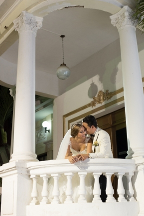 150606_WEDDINGS_NORMA + IVAN_942