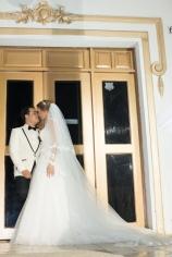 150606_WEDDINGS_NORMA + IVAN_955