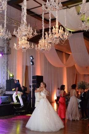 150607_WEDDINGS_NORMA + IVAN_1187