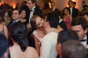 150607_WEDDINGS_NORMA + IVAN_1282