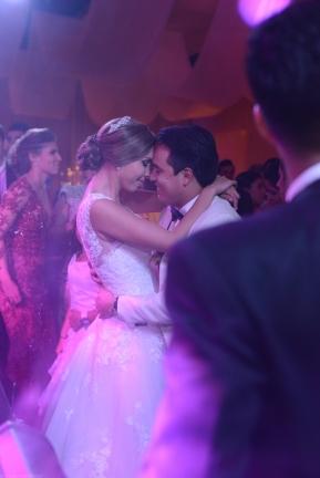 150607_WEDDINGS_NORMA + IVAN_1343