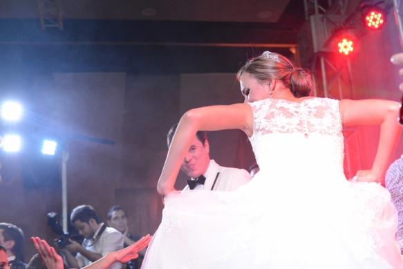 150607_WEDDINGS_NORMA + IVAN_1384