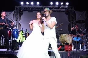 20150627_WEDDINGS_DIANA+JAIRO_1018