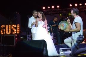 20150627_WEDDINGS_DIANA+JAIRO_1098