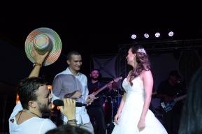 20150627_WEDDINGS_DIANA+JAIRO_1141