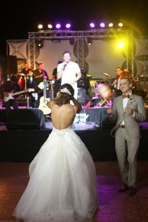 20150627_WEDDINGS_DIANA+JAIRO_185