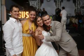 20150627_WEDDINGS_DIANA+JAIRO_191