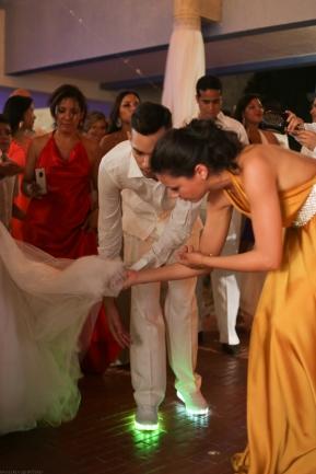 20150627_WEDDINGS_DIANA+JAIRO_248