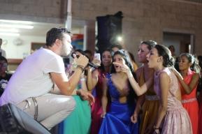 20150627_WEDDINGS_DIANA+JAIRO_250
