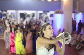 20150627_WEDDINGS_DIANA+JAIRO_329
