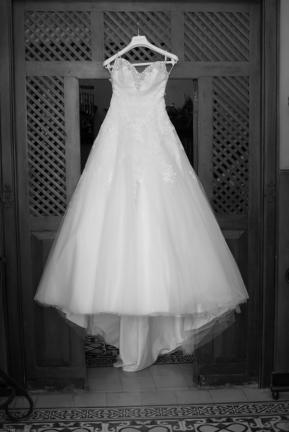 20150627_WEDDINGS_DIANA+JAIRO_341