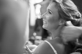 20150627_WEDDINGS_DIANA+JAIRO_412