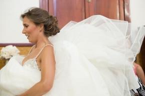 20150627_WEDDINGS_DIANA+JAIRO_423
