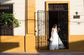20150627_WEDDINGS_DIANA+JAIRO_496