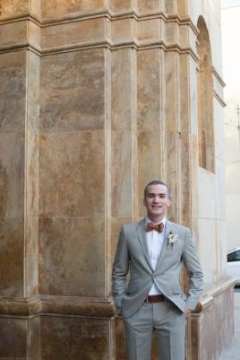 20150627_WEDDINGS_DIANA+JAIRO_525