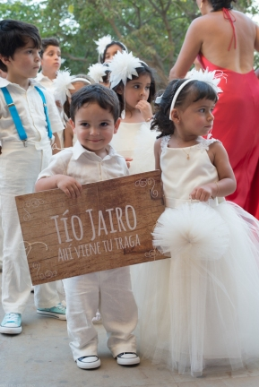 20150627_WEDDINGS_DIANA+JAIRO_529