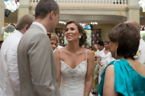 20150627_WEDDINGS_DIANA+JAIRO_542