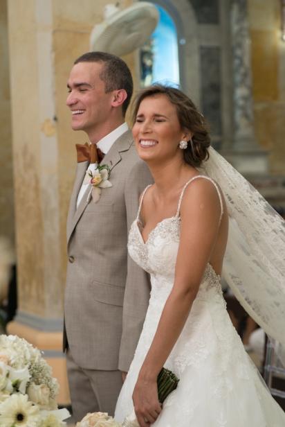20150627_WEDDINGS_DIANA+JAIRO_545