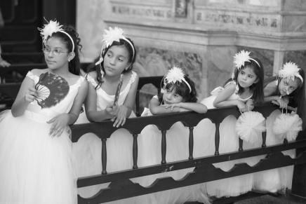 20150627_WEDDINGS_DIANA+JAIRO_629