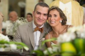 20150627_WEDDINGS_DIANA+JAIRO_639