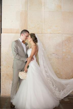 20150627_WEDDINGS_DIANA+JAIRO_665