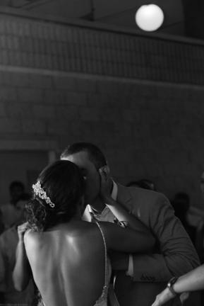 20150627_WEDDINGS_DIANA+JAIRO_874