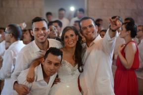 20150627_WEDDINGS_DIANA+JAIRO_931