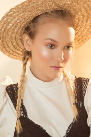 AMISH EDITORIAL151 ©VQ-Editar